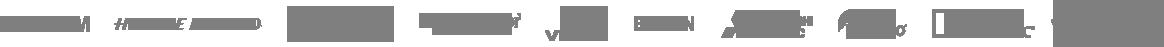 logos-fujifilm-hasselblad