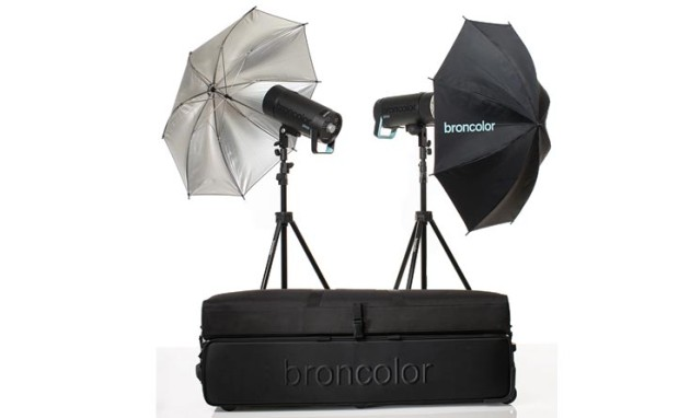 Accessories-Broncolor-Minicom-Monolights-Kits-Siros-JK-2000-2000