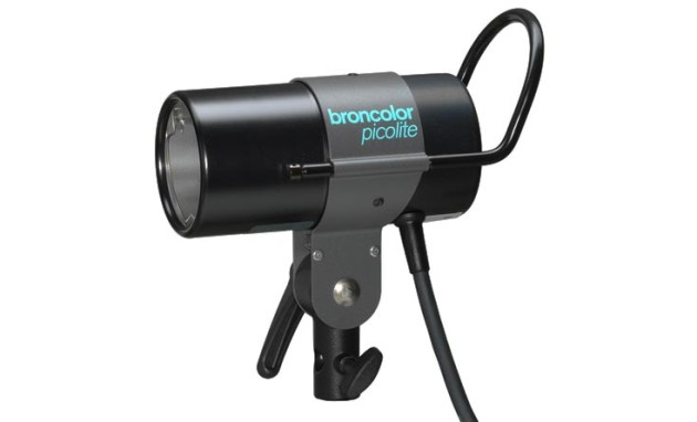 Accessories-Broncolor-Small-Lamp-Bronocolor