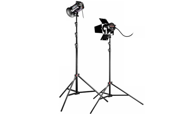 Accessories-Manfrotto-Light-Support-Manfrotto