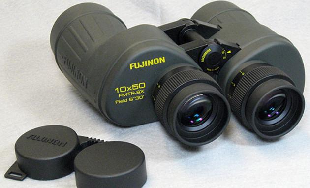 Binoculars-Fujinon-FMTSeries-10-50fmtrsxrl-750514