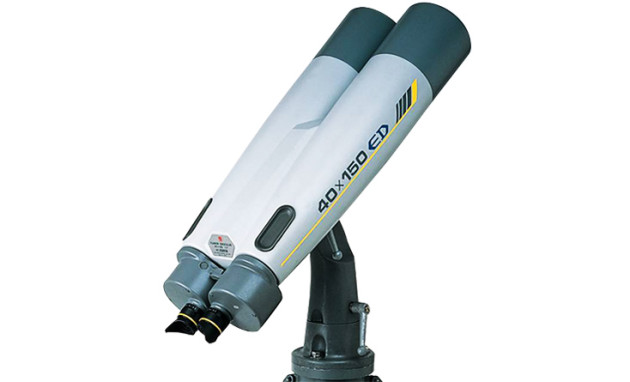 Binoculars-Fujinon-LB150-Series