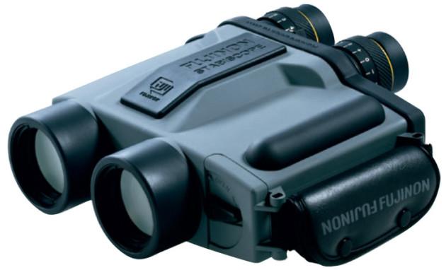 Binoculars-Fujinon-S1240-D-N-Stabiscope