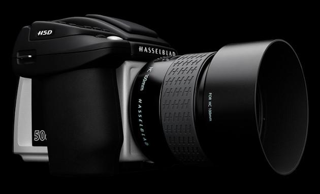 Digital-Cameras-Hasselblad-Hasselblad-H5D-50c-cutout