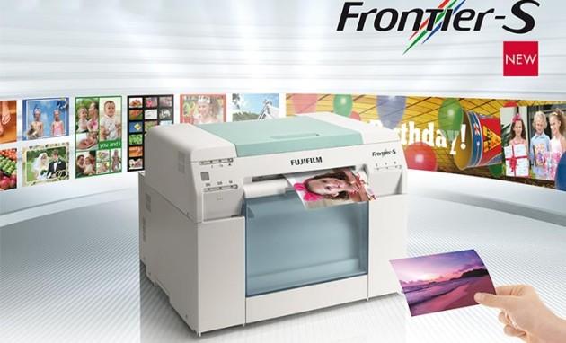 Digital-Printers-Fujifilm-Dry-lab-FrontierS-D-100