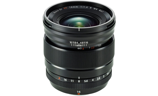 Lenses-Fujifilm-XF-16mm-F1-4-R-WR
