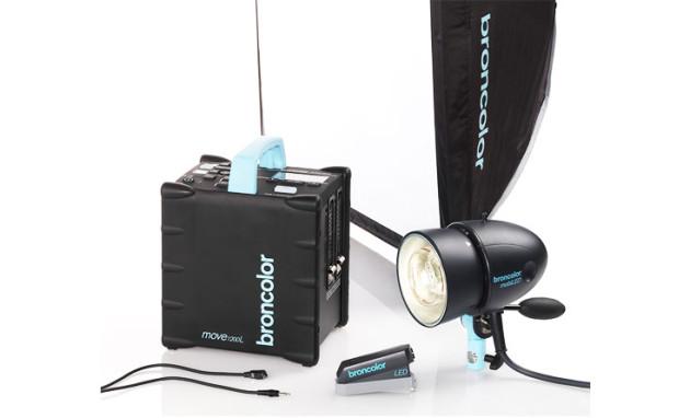 Move-Powerpacks-outdoor-kit-proto-UR