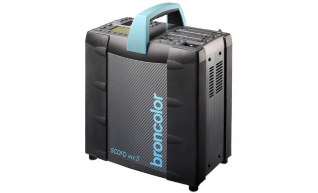 Scoro-S-Powerpacks-3200