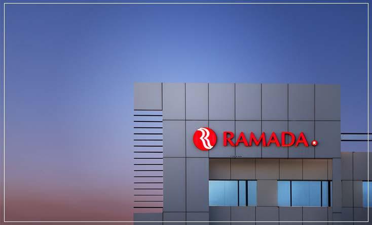 ramada-photocenter