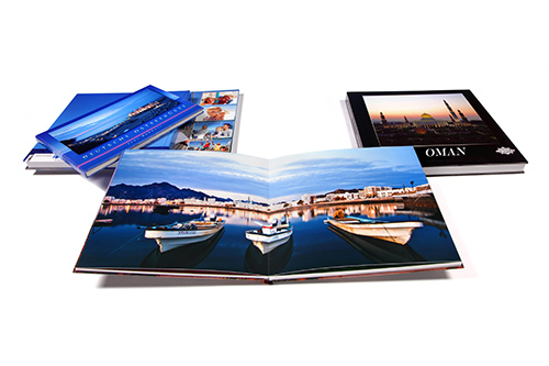 Albums-photocenter-02