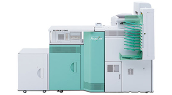 photo-printing-photocentre--02