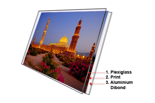 plexiglass-panels-photocenter-03